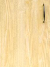 ash-vernacsa-kitchen-door