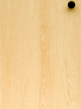canadian-maple-2-kitchen-door