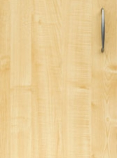 light-maple-ele-kitchen-doors
