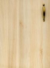 moldau-acacia-kitchen-door