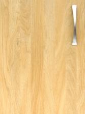 montana-oak-kitchen-door