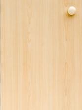 swiss-pear-kitchen-door