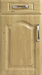 baltimore-pippy-oak-kitchen-door