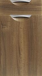 bilbau-classic-walnut-kitchen-door