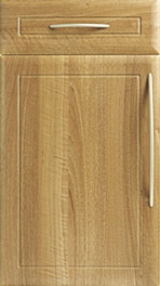 euroline-natural-walnut-kitchen-door