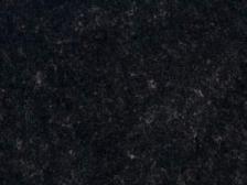 Black Granite Laminate