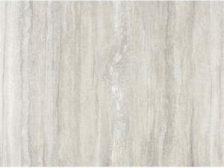 Silver Travertine Laminate