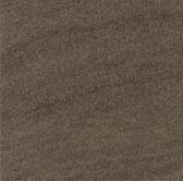 Brown Sahara