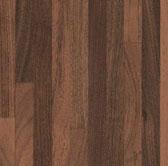 Woodmix Block