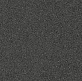 Dark Anthracite Fino